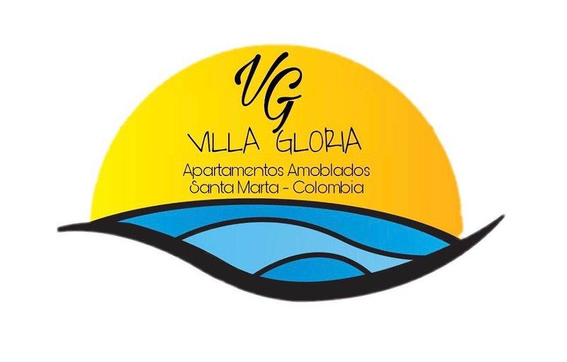 Villa Gloria  Apartamentos Amoblados, holiday rental in Cienaga