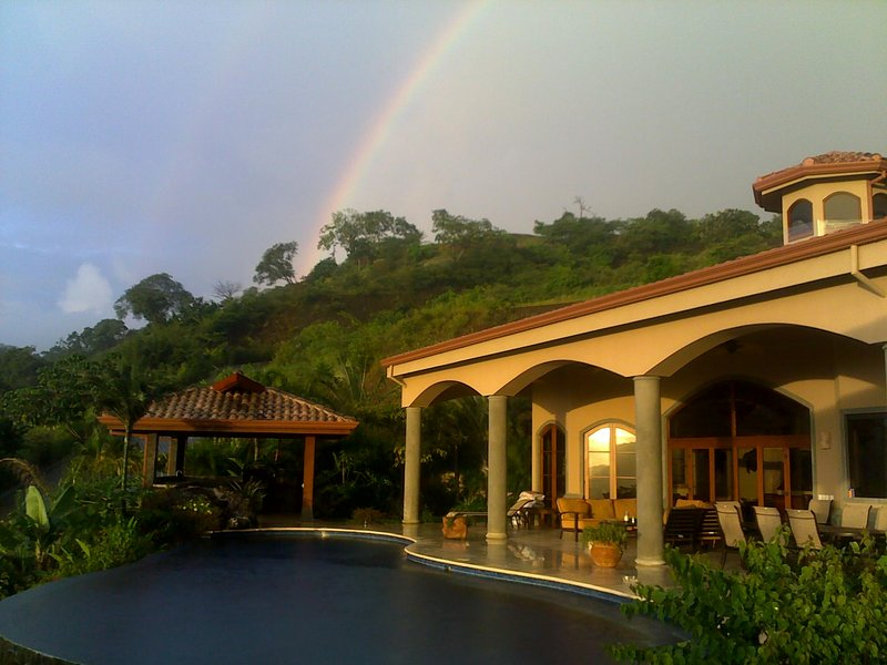 Look for you 'Pot of Gold'