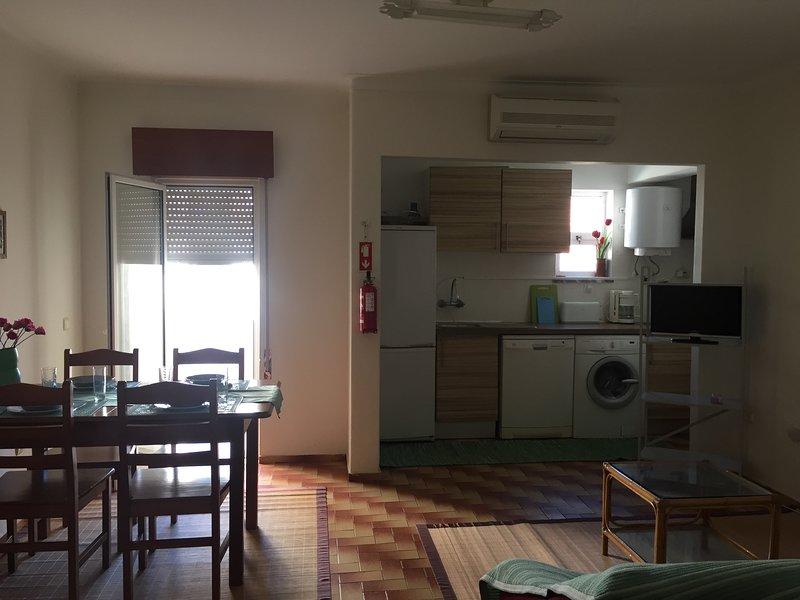 Casa da praia, location de vacances à Praia da Rocha