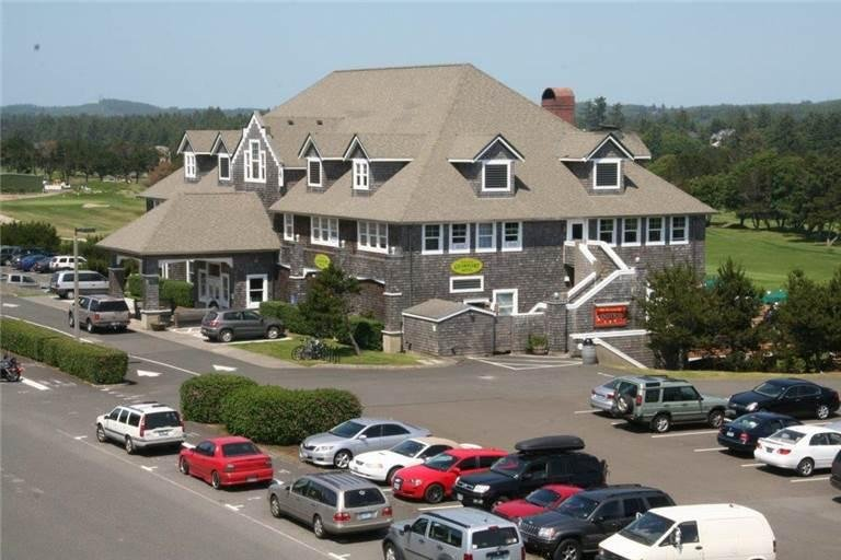 Gearhart House G699 - Photo 19