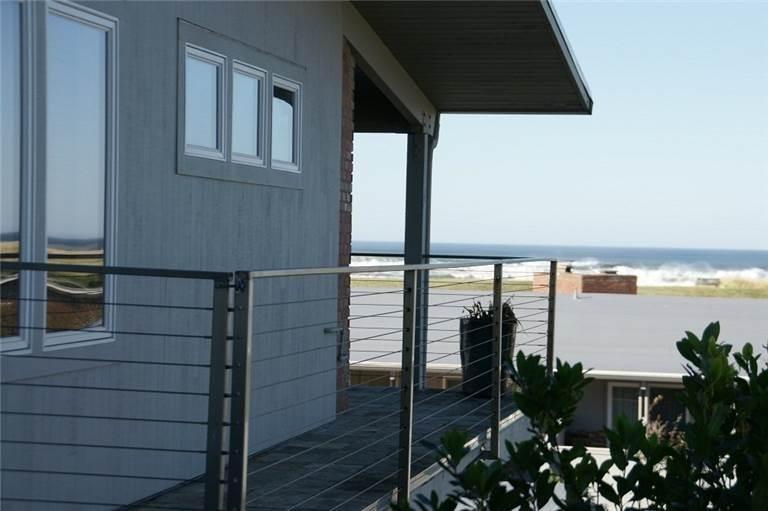 Pacific Terrace T419 - Immagine 0