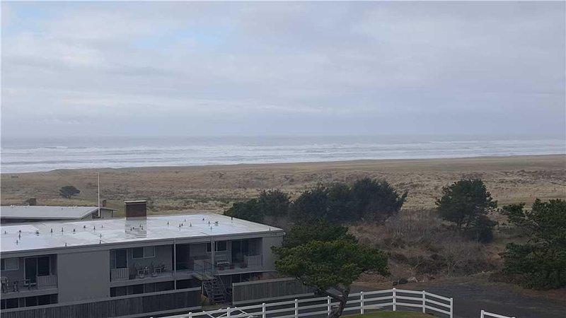 Pacific View V488 - Imagen 8