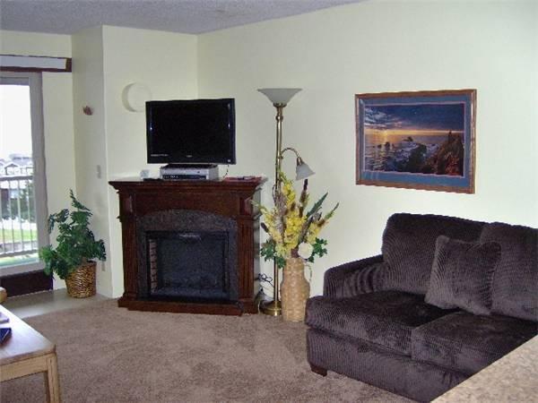 Gearhart Casa G663 - Immagine 0