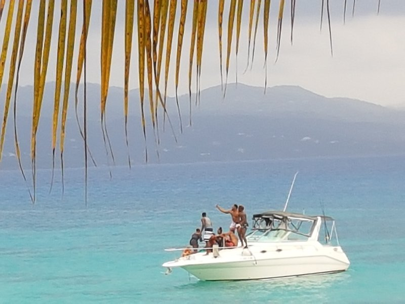 Ask us about our snorkeling and sunset boat tours.