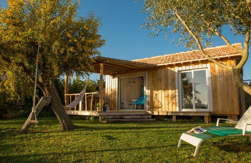 Los 25 Mejores Alquiler Apartamentos El Palmar Y Casas Con Fotos En Tripadvisor Actualizados En 2021 Casas Rurales Y Alquiler Vacacional El Palmar España