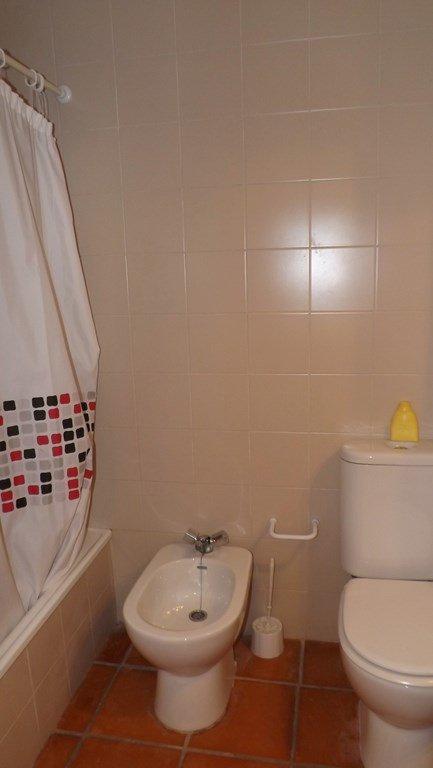 bathroom-SA PUNTA COSTA BRAVA