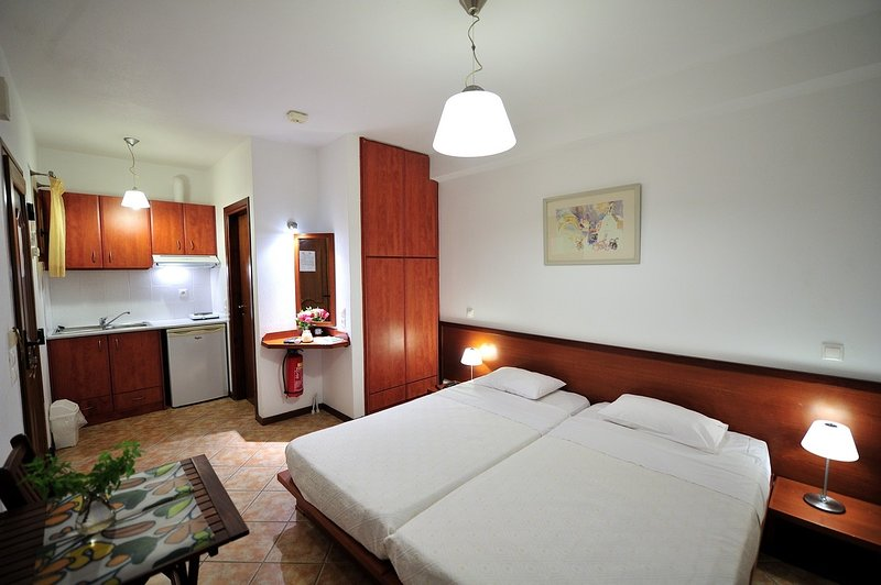 Best Choice For Double Or Single Room.