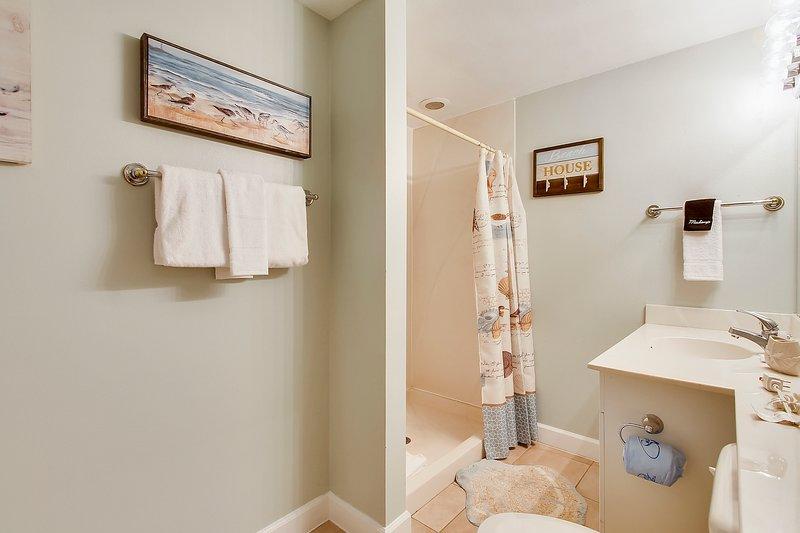 Shores of Panama 2103-Bathroom