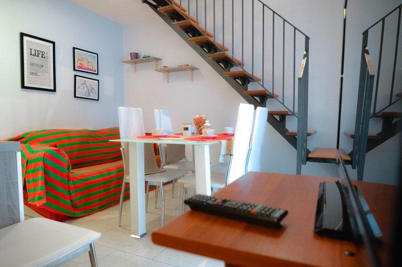 Pacini House - apartment in the center of Catania - Aggiornato al ...