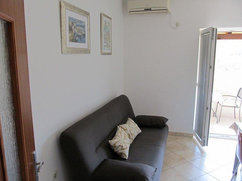 Tripadvisor Leana Great Location And Close To Beach A1 2 1 Supetar Vakantiehuis In Supetar
