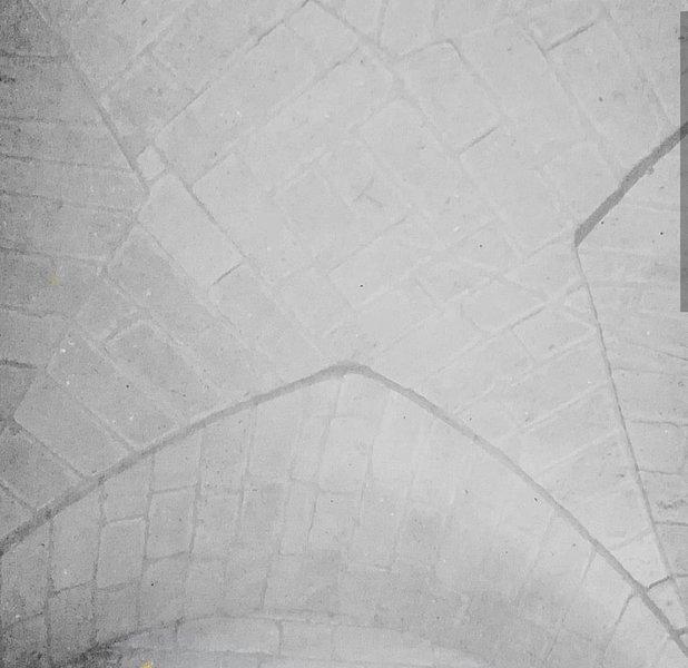 Abitazione dell'800 in pietra leccese con volte a stella e muri facce vista, aluguéis de temporada em Porto Badisco