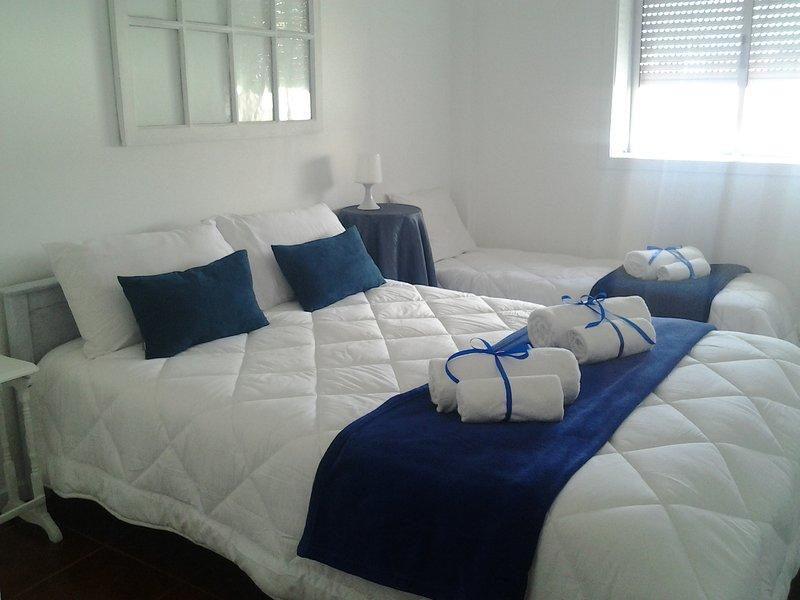AVEIRO HOME, holiday rental in Aveiro