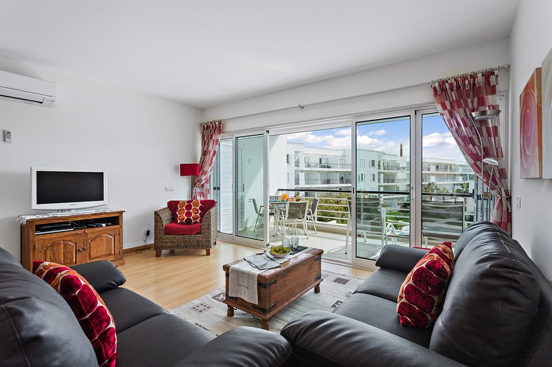 Beautifully furnished throughout and maintained to the highest of standards.