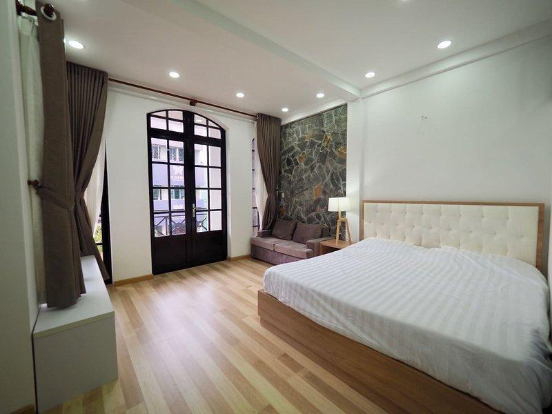 Room #32