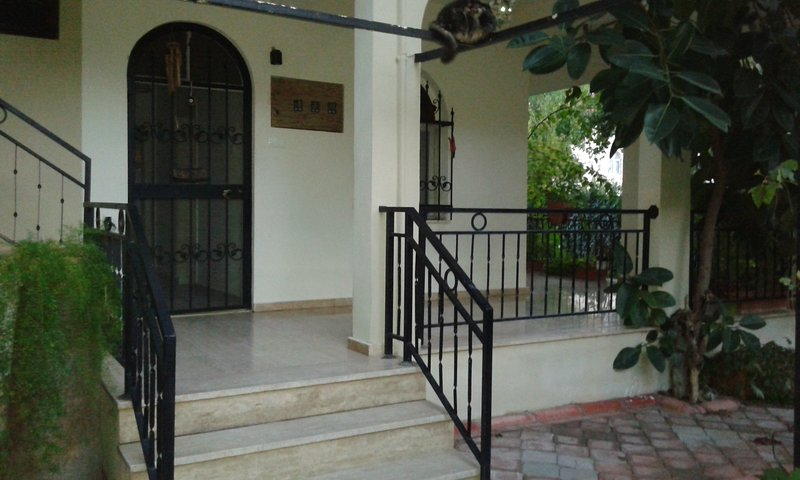 Funda Home Icmeler Daily Weekly Rentals, location de vacances à Marmaris District