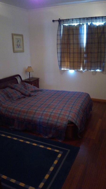 Casa Marina-Duplex Apt (2 floors/6 beds/3 baths/2 living rooms/balcony/pool)  (Vila Franca do Campo, Portugal) - ACTUALIZADO 2020 - Alquileres  vacacionales en Vila Franca do Campo - Tripadvisor