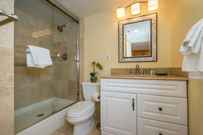 Room,Indoors,Bathroom,Toilet,Sink Faucet
