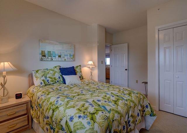 Duneridge 2106 Dormitorio 2