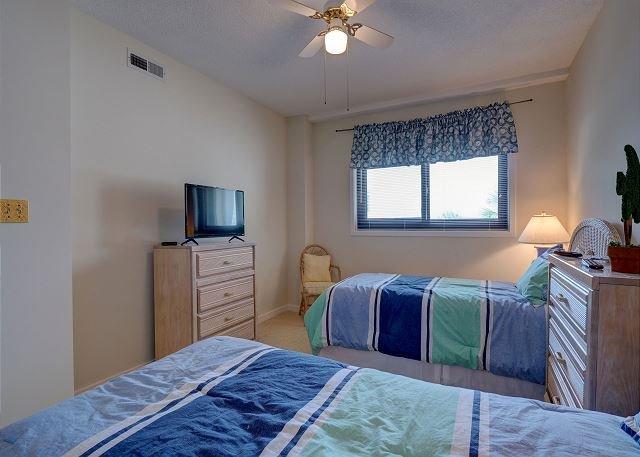 Duneridge 2106 3 Dormitorio