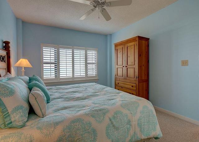 Duneridge 2401 Bedroom 1