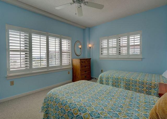 Duneridge 2401 Bedroom 3