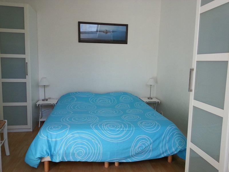 Bedroom (160)