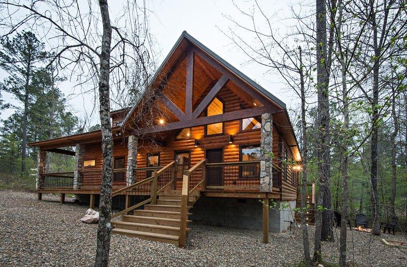 8 oaks mountain retreat 1 bedrooms 1 bath hot tub sleeps 2 rh tripadvisor com