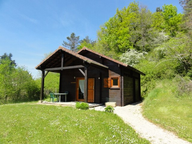 Gite en Bourgogne près de Vézelay en pleine nature, holiday rental in Vault-de-Lugny