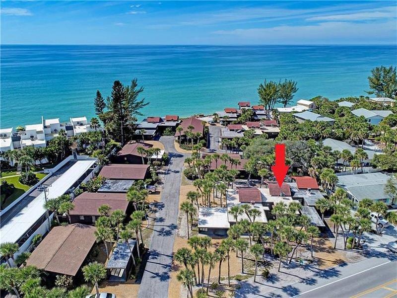 Gulf to Bay Villa UPDATED 2020: 2 Bedroom Villa in ...