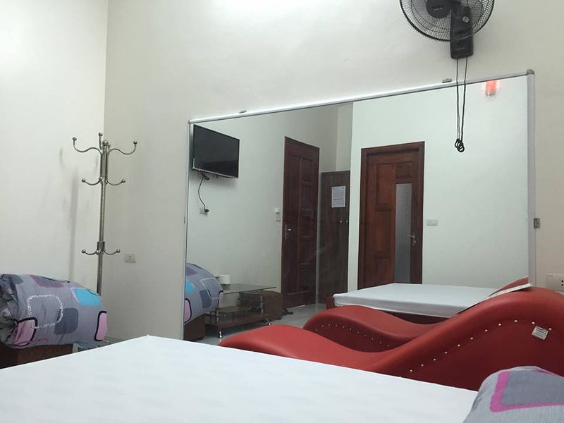 THanh Binh hostel, holiday rental in Bac Ninh
