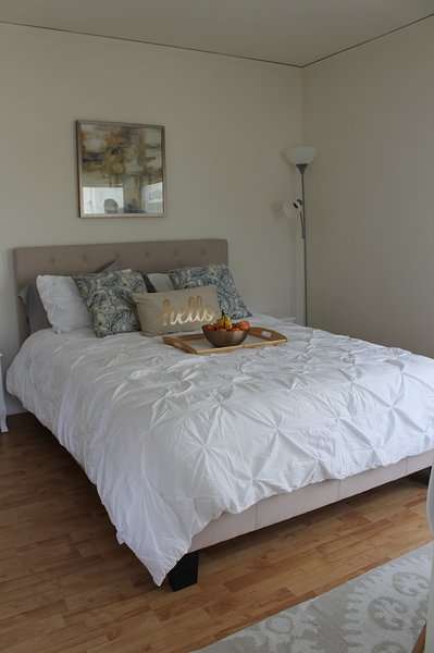 Beverly Hills on a Budget!, holiday rental in Beverly Hills
