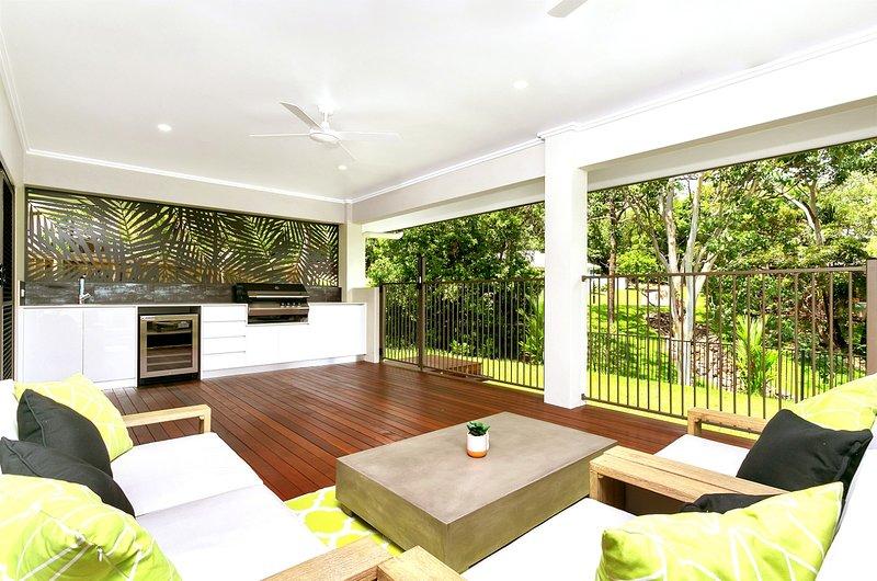 PARKVIEW * PALM COVE, location de vacances à Cairns Region