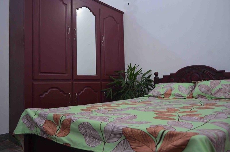 Highland Nest Deluxe, holiday rental in Vazhavatta