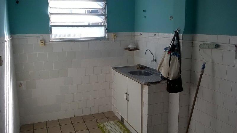 3 bedrooms apartment in Vista Alegre, Rio de Janeiro, alquiler vacacional en Duque de Caxias