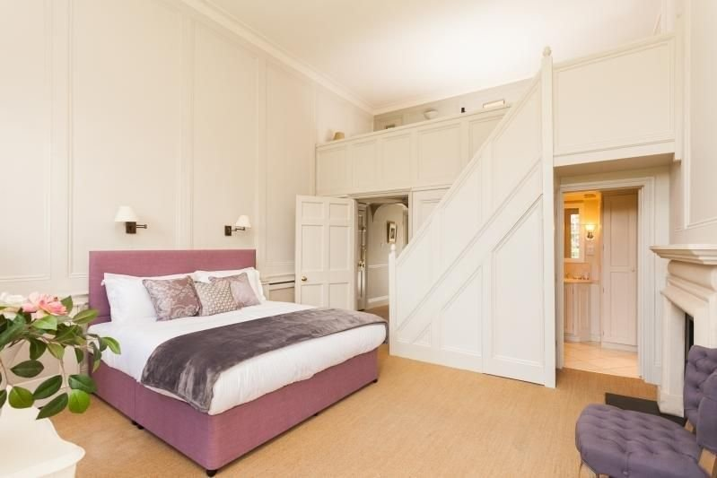 Royal Crescent Prospect, vacation rental in Swineford