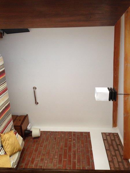 Depto. Interior en Bahia Inglesa, holiday rental in Bahia Inglesa