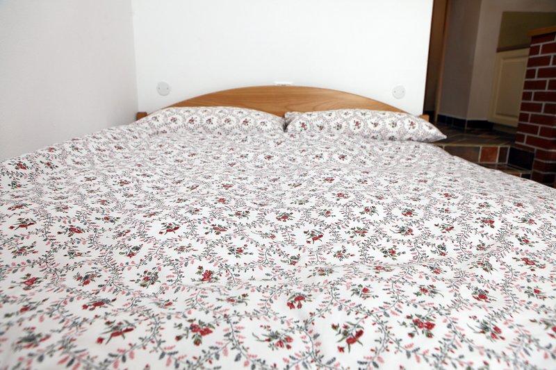 AR2 Unique Studio Apartment in Štanjel, casa vacanza a Crni Vrh
