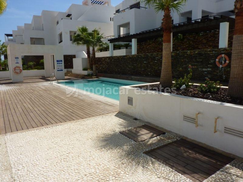 Casa El Marques, holiday rental in Playa Macenas