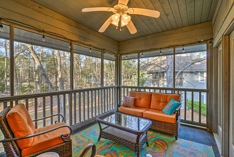 resort condo w porch 1 mi from north myrtle beach updated 2019 rh tripadvisor com