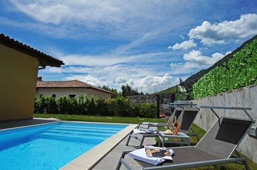 Villa Tremezzo, vacation rental in Tremezzina