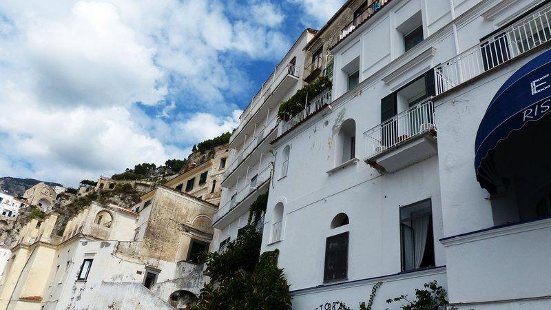 Casa Marina (02) Building view