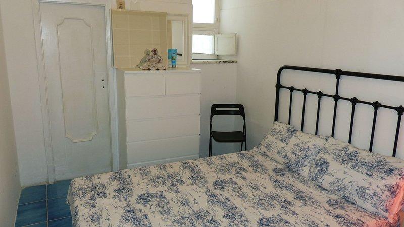 Casa Marina (20) 2ème chambre