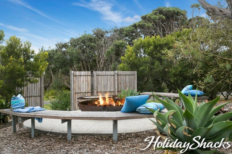 003a_Holiday-Shacks-Ocean-Luxe-Retreat_L-d352e31d-5fbf-4bd0-a4e6-17dbc67f4dba.jpg