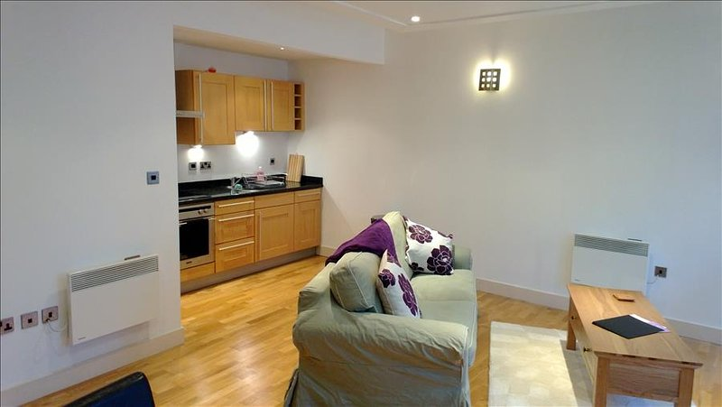 24 Easby Hall Apartments
