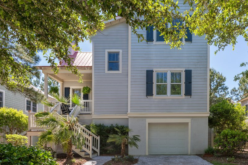 Beautiful 3BR/3BA single family home