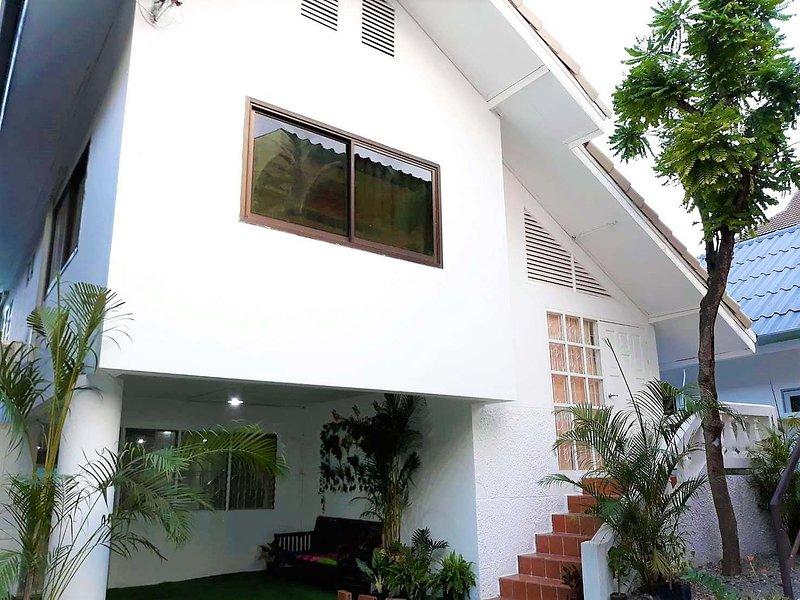 La Casa Chiang Mai