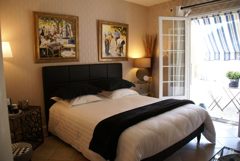 Nueva ropa de cama de 160x200 de alta calidad