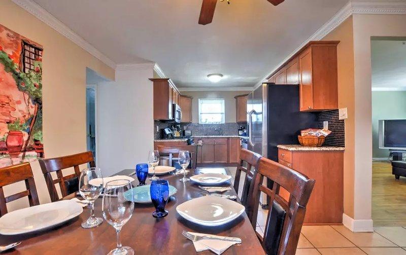 the 10 best bronx lofts vacation rentals with photos rh tripadvisor com