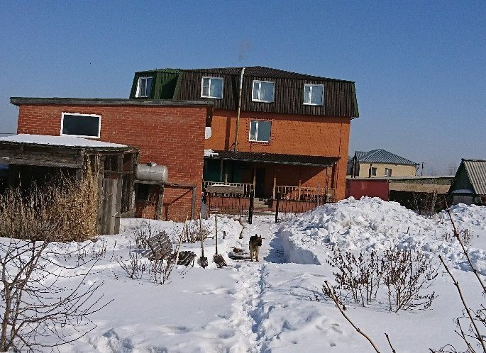 3 bedrooms to rent in a gorgeous house in Astana, alquiler vacacional en Akmola Province