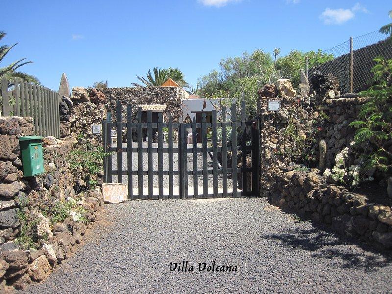Urlaub für Individualisten, Ausgangspunkt für Wanderer, geführte Wanderungen,, vacation rental in Villaverde